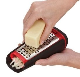 t-fal-ingenio-cheese-grater