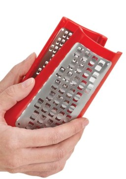 t-fal-ingenio-grater-in-red