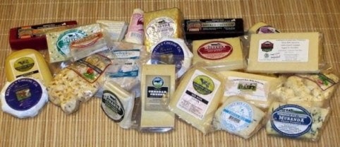 http://www.advicesisters.com/wp-content/uploads/2016/10/Finger-lakes-cheeses.jpg