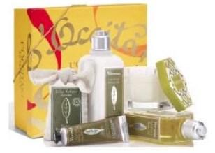 loccitaine-verbena-gift-set-shown-with-closed-box