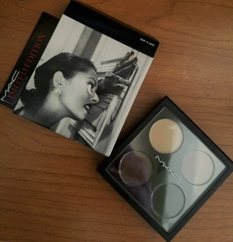 mac-point-n-shoot-eye-shadow-x4-mac-limited-edition-photographs-by-helmut-newton