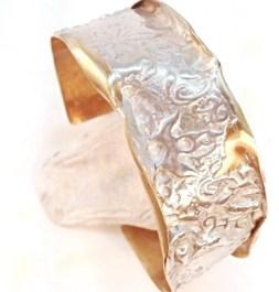 Slate Jewelry Christine-rio-crushed-bracelet-90
