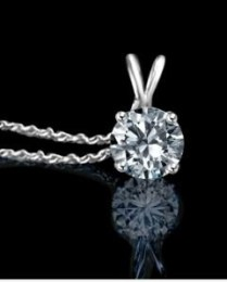 diamond-veneer-1-5-ct-round-bail-veneer-pendant