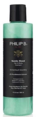 philip-b-nordic-wood-hair-body-shampoo