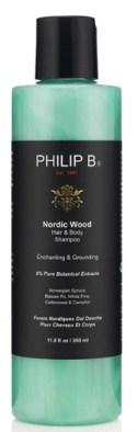 philip-b-nordic-wood-hair-body-shampoo