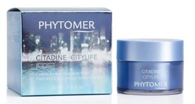 phytomer-citylife-skincare