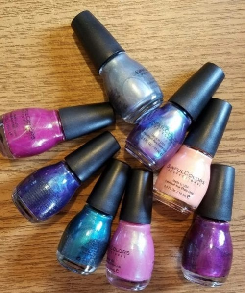 sinful-colors-faceted-illusions-collection