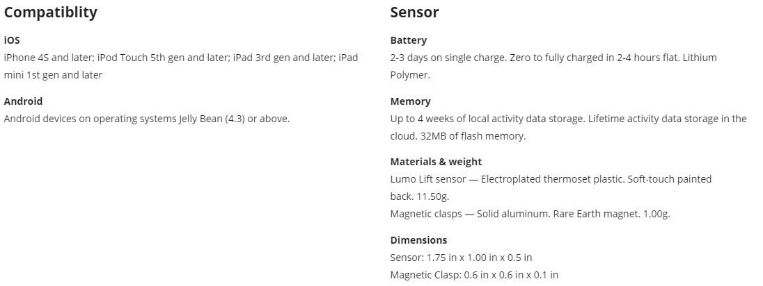 tech-information-lumo-lift