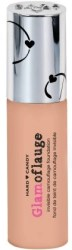 hard-candy-glamoflauge-foundation-in-medium