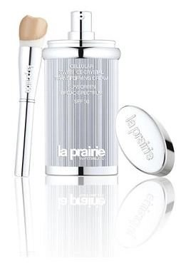 la-prairie-cellular-swiss-ice-crystal-transforming-cream-spf-30