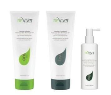 reviv3-procare