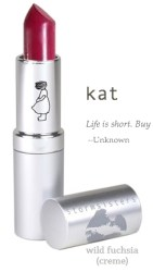 stormsister-spatique-lipstick-in-kat
