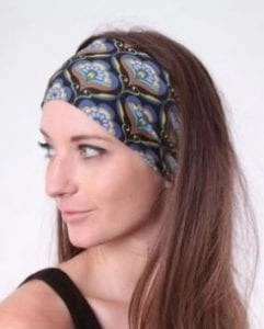 val-thorez-violet-love-headband wide
