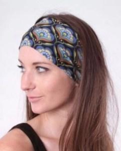 val-thorez-violet-love-headband wide