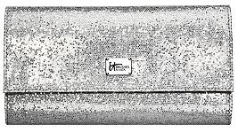 all that glitters brush set clutch bag IT Cosmetics holiday 2016