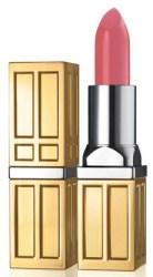 beautiful-color-moisturizing-lipstick-matte-shade-pink-pucker