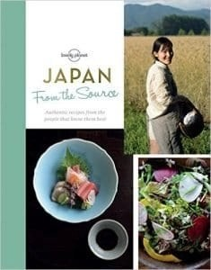 book-japan-from-the-source