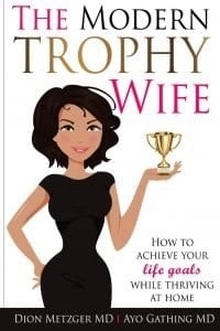 book-the-modern-trophy-wife