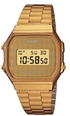 casio-vintage-collection-gold-face-gold-band-style-a168wg-9bvt-65