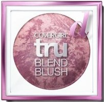 cover-girl-trueblend-blush-deep-mauve