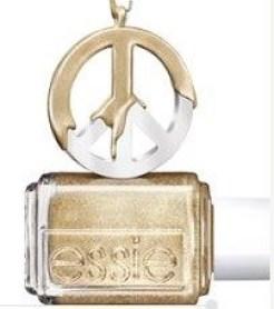 essie-peace-symbol