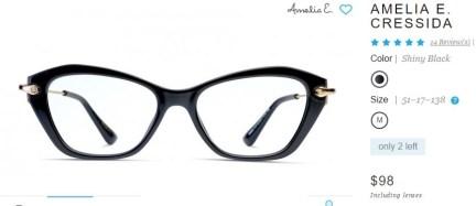 glasses-usa-amelia-e-cressida-front-view