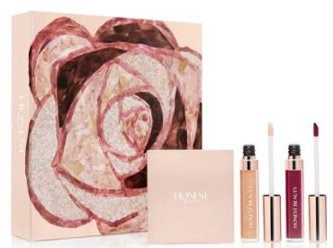 honest-beauty-rose-gold-glimmer-kit