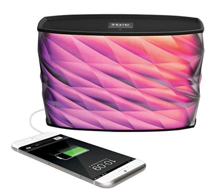 ihome-bluetooth-speaker-with-phone