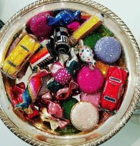 judith-leiber-pill-boxes