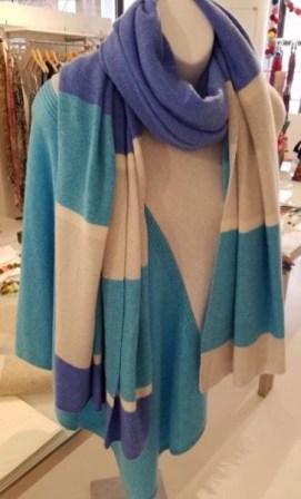 kinross-cashmere-scarf-and-poncho