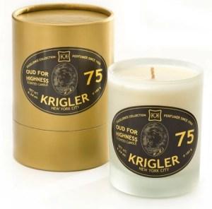 krigler-oud-for-highness-75-candle