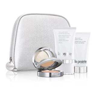 la prairie daily essential for your handbag