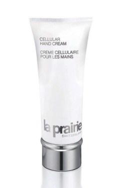 la-prairie-cellular-hand-cream