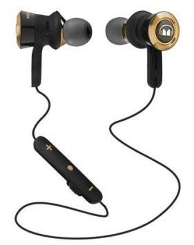 monster-wireless-headphones-black-and-gold