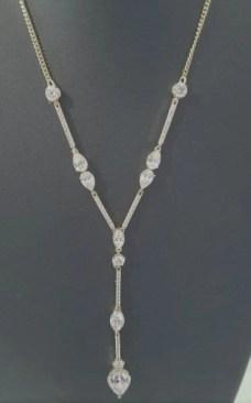 nicole-miller-necklace-2