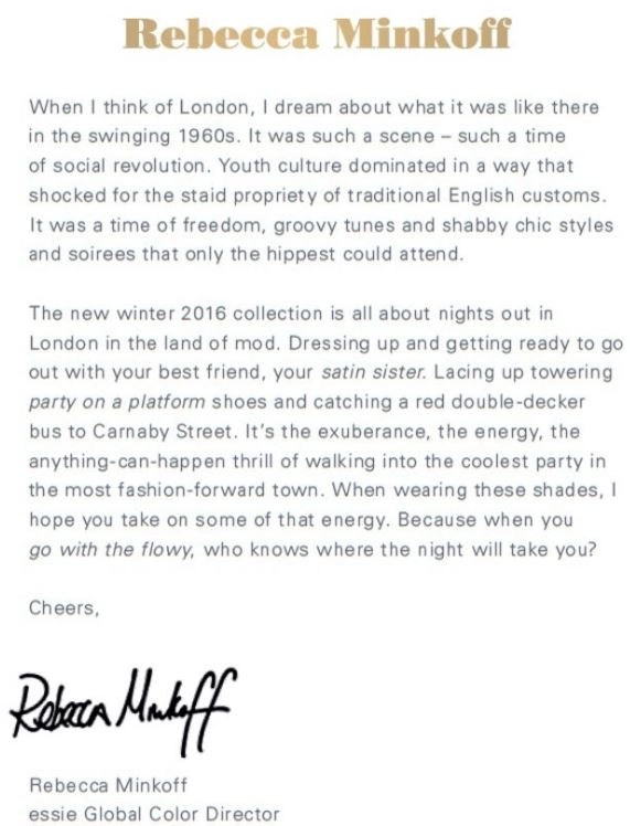 notes-from-rebecca-minkoff-on-the-essie-winter-collection