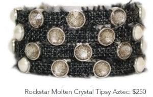 rockstar-molton-crystal-tipsy-aztec