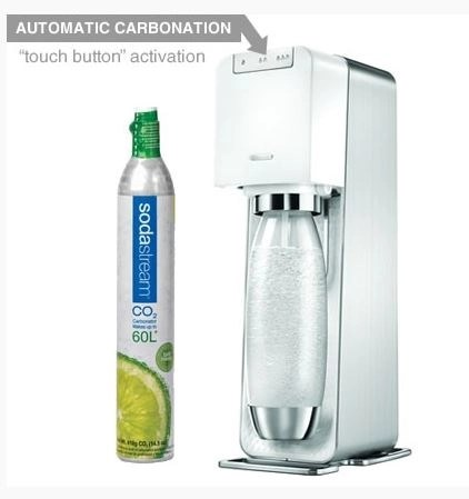 soda-stream-power-with-co2