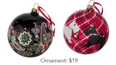 vera-bradley-ornament
