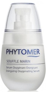 phytomer-skincare-souffel-marin-energizing-ocygenating-serum