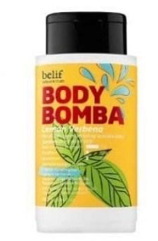 belif-body-bomba-lemon-verbena
