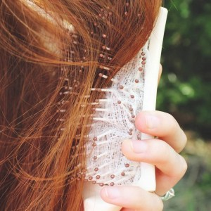 Beauty Review: Banish Dry Hair & Scalp With These Amazing Products