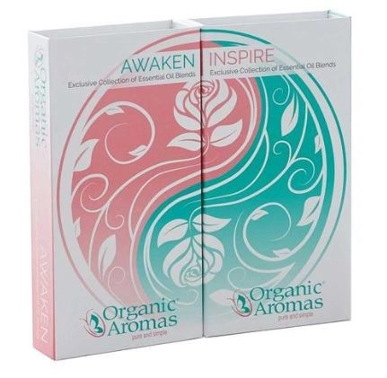 the-elements-esentials-oils-awaken-and-inspire