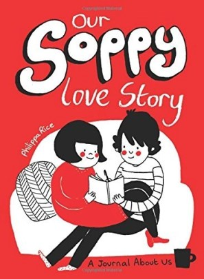book our soppy love story