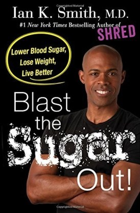 book blast the sugar out