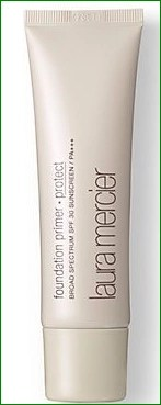 foundation prier protect broad spectrum spf 30 laura mercier