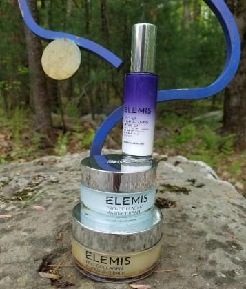 Elemis 24-7 elemis Super Skin Collection