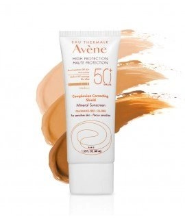 avene_ccshield_mediumallswatches_693x693_0317_layout03