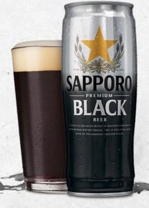 aspporo black