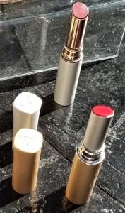 jane iredale lipsticks fall